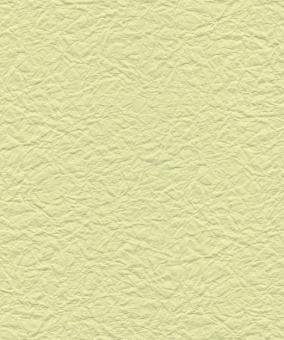Japanpapier Momi, lindgrün