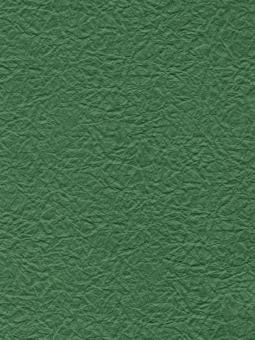 Japanpapier Momi, grün