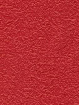 Japanpapier Momi, rot