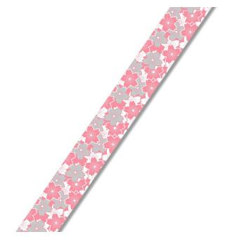 Masking Tape, Kirschblüte